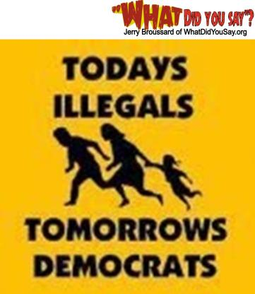 illegalalienvoters-300x300