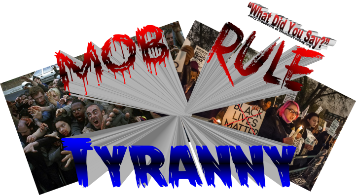 mob-rule-tyranny