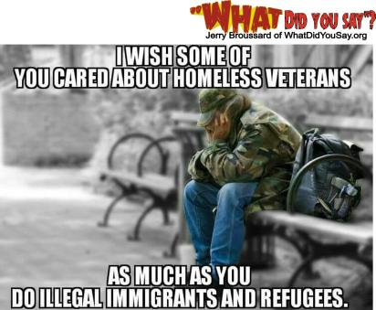 veterans-rather-than-illegals-and-refugees