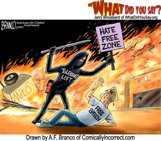 Hate-Zone-NRD-600